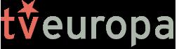 TV Europa